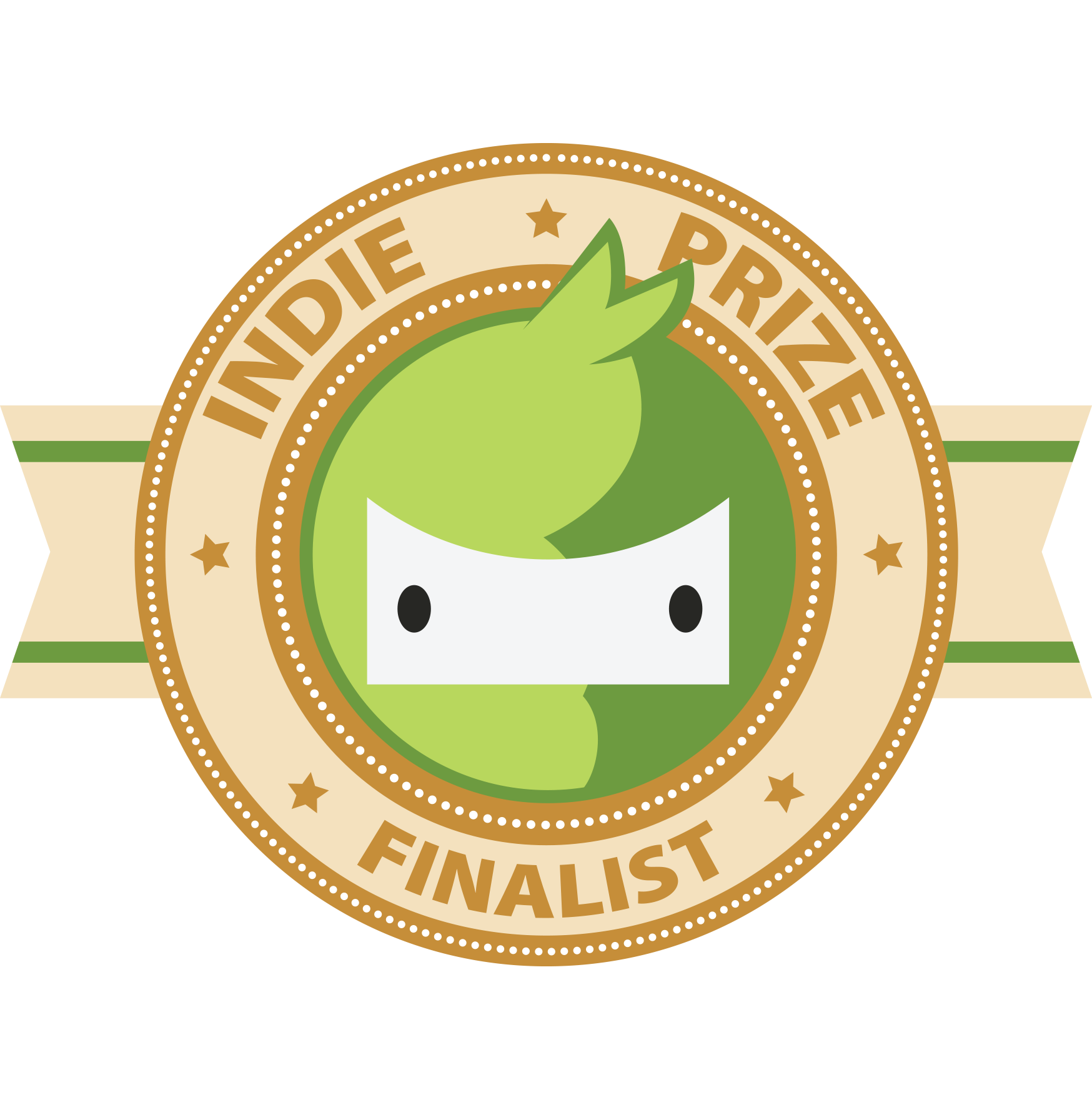 casual-connect-indie-prize-logo